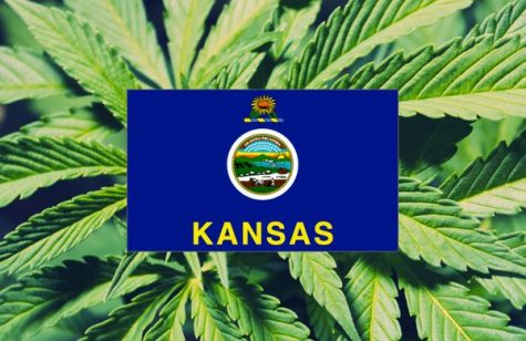 New bill would push cannabis to Schedule III