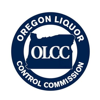 Oregon cannabis regulators could be gaining authorization to reject cultivation licenses