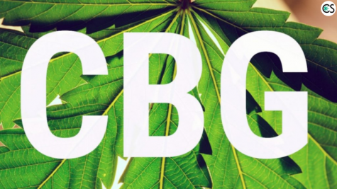 CBG: What is this cannabinoid and what are the health benefits of consuming it?