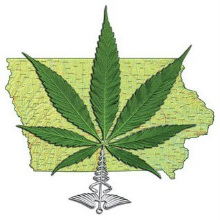 Interest in medical cannabis use surpasses Missouri estimates
