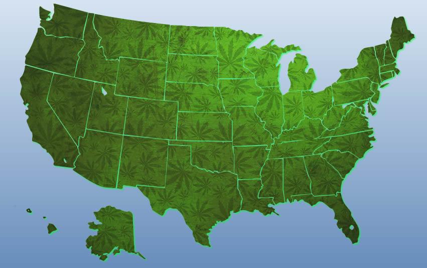 http://weedjournal.org/wp-content/uploads/2015/04/us-marijuana-states.jpg