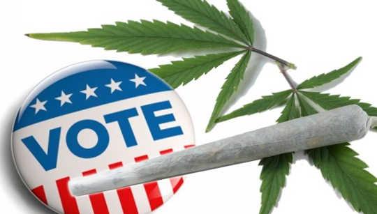https://innerself.com/content/images/2016/540/vote_marijuana-11-3.jpg