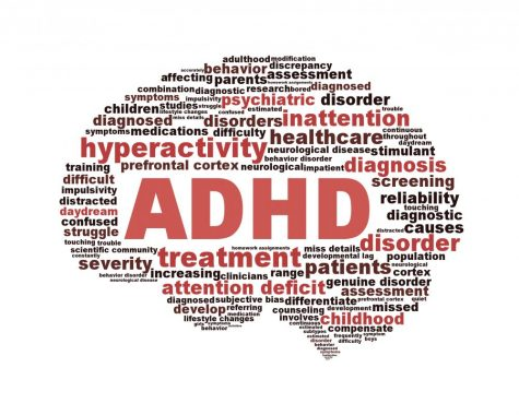 Scientists explore the benefits of treating ADHD with cannabis