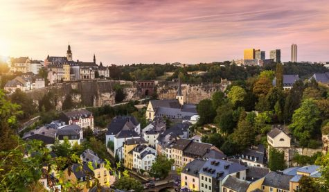 https://www.worldatlas.com/articles/what-is-the-capital-of-luxembourg.html