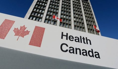 Health Canada vows to deal with backlog of medical cannabis research licenses