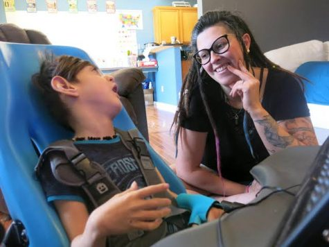 Colorado approves medical cannabis as a treatment for autism