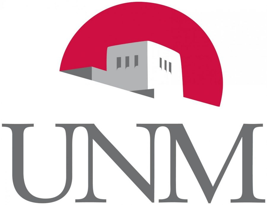 https://www.thefire.org/schools/university-of-new-mexico/