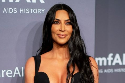 Kim Kardashian says she doesn't need Xanax anymore, thanks to CBD