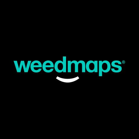 www.weedmaps.com