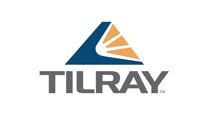 Canadian cannabis company Tilray reports net losses of $271 million in 2020