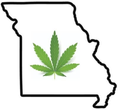 Missouri will not deprive cannabis consumers of welfare benefits