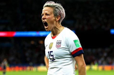 https://nypost.com/2019/07/02/megan-rapinoe-sits-in-uswnts-stunning-world-cup-decision/