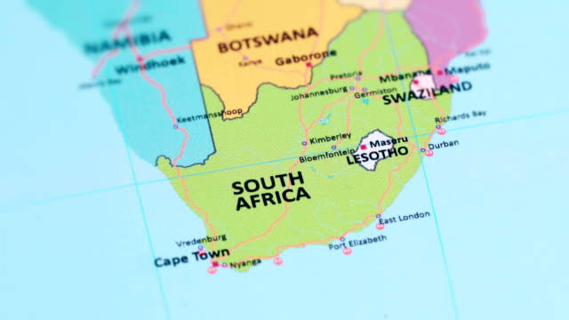 Cannabis+in+South+Africa+could+positively+transform+society%2C+says+Wits+Professor
