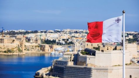 Flaws in Malta's cannabis rules raise concerns