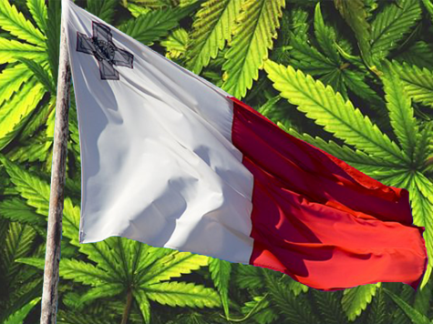 Malta's medical cannabis supply issues have been resolved