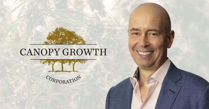 %28Pictured%29+Canopy%27s+new+CEO+David+Klein
