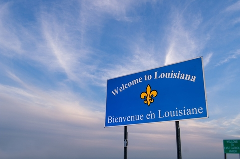 Medical cannabis too expensive for patients in Louisiana