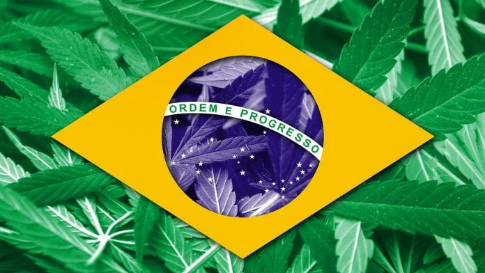https%3A%2F%2Fwww.healtheuropa.eu%2Fnew-guidelines-approved-for-medical-cannabis-in-brazil%2F95639%2F