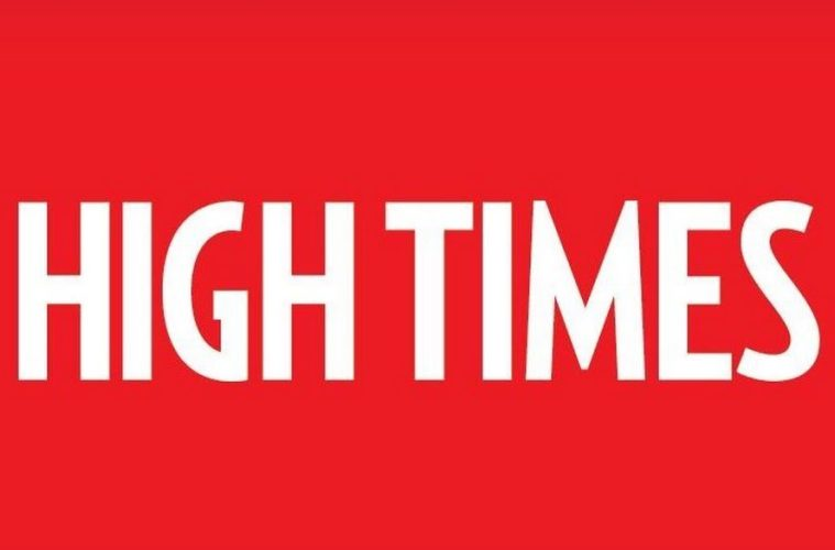 High Times delays cannabis stock offering, awaiting filing of audited financials