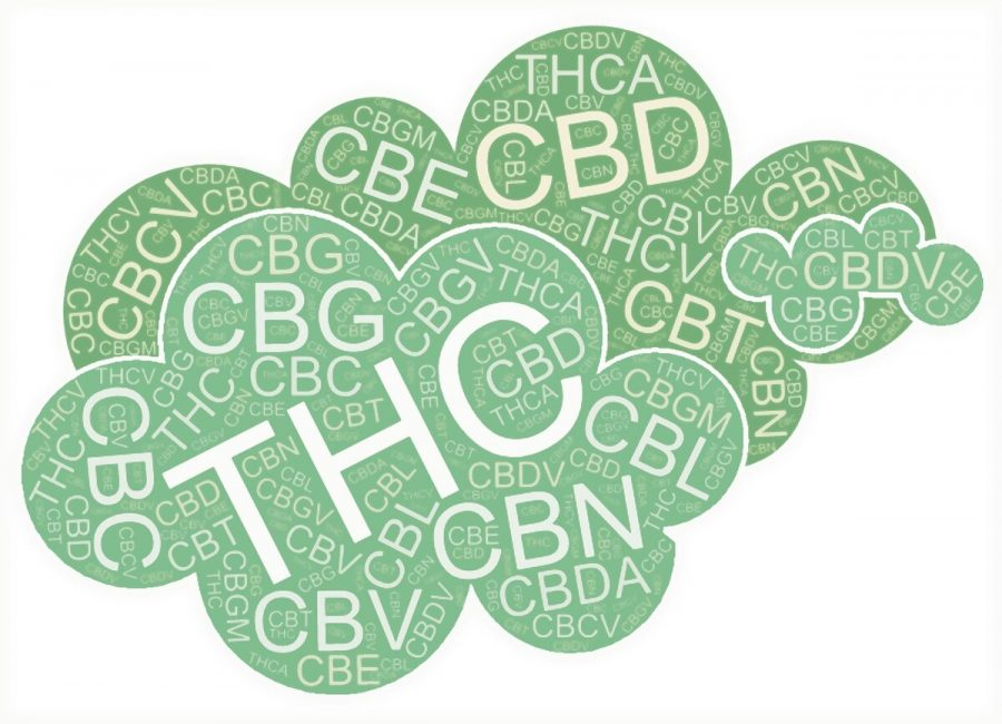 https://www.wweek.com/culture/2019/10/09/what-cannabinoid-will-be-the-next-big-thing-in-cannabis-heres-a-look-at-four-breakout-candidates/