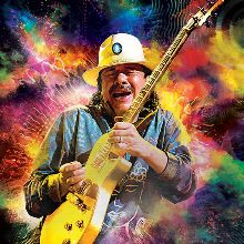 https://www.heraldextra.com/entertainment/music/reviews/people-proved-ready-for-smooth-sounds-of-santana-at-usana/article_c927e9ac-2676-5f5a-9f81-666048a7931a.html