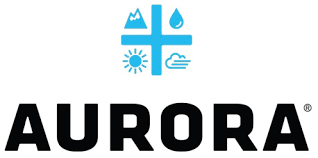 Aurora Cannabis is undergoing a drastic restructuring phase
