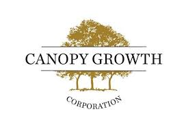 https://internationalcbc.com/big-alcohol-invests-in-cannabis-company-canopy-growth/