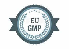 Increasing number of EU-GMP certifications being awarded to Canadian cannabis companies