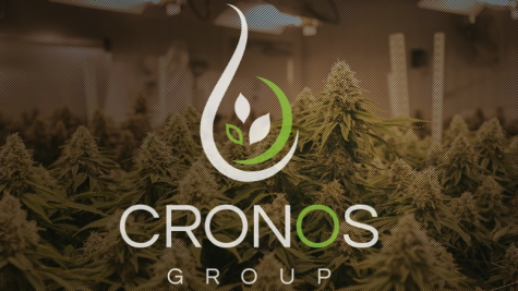 https://microsmallcap.com/press-release/cronos-group-inc-to-hold-full-year-and-fourth-quarter-2018-earnings-conference-call/attachment/cronos-group-inc-2/