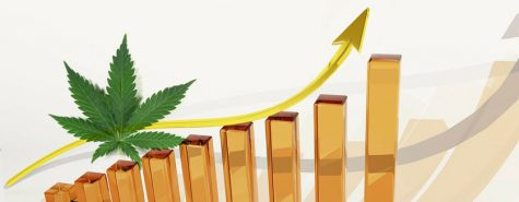 https://ggs-greenhouse.com/marijuana/blog/%2410-billion-in-legal-cannabis-sales-is-there-still-room-to-grow