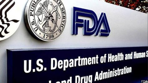 FDA issues warning letters to three CBD companies for making COVID-19 claims