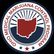Ohio releases fresh guidance to assist patients in gaining access to medicine during COVID-19