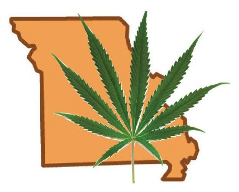 Missouri investigation into state licensing process moves forward, as restrictions are imposed on edible shapes