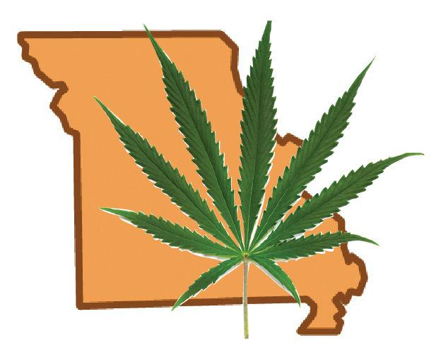 DHSS+director+says+Missouri+cannabis+dispensaries+will+launch+for+business+mid-summer