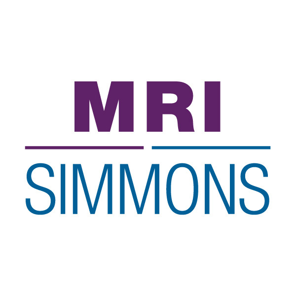 https://www.businesswire.com/news/home/20190508005431/en/MRI-Simmons-Launches-Sales-Catalyst