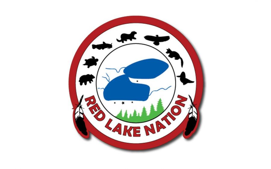 Red Lake Nation goes down in history as it approves medical cannabis referendum