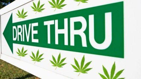 https://www.google.com/search?q=drive-thru+cannabis&tbm=isch&ved=2ahUKEwj3w7Wrz9HpAhXyy3MBHb6dAsAQ2-cCegQIABAA&oq=drive-thru+cannabis&gs_lcp=CgNpbWcQA1D8hQJY_IUCYICHAmgAcAB4AIABAIgBAJIBAJgBAKABAaoBC2d3cy13aXotaW1n&sclient=img&ei=mhfNXveOL_KXz7sPvruKgAw&bih=657&biw=1366&safe=strict#imgrc=mLwQZ2uWnxh9VM&imgdii=bbCY-xffIajCPM