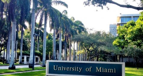 https://www.collegesimply.com/colleges/florida/university-of-miami/