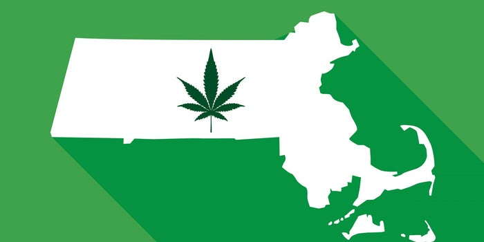 Relaunch of Massachusetts' adult-use cannabis industry was anticlimactic