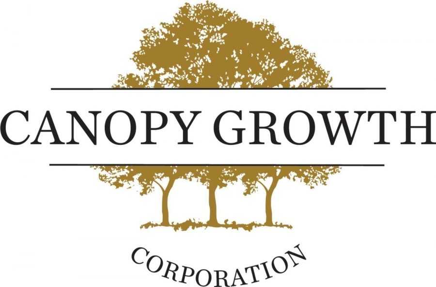 Canopy+Growth+Corporation+%28CNW+Group%2FCanopy+Growth+Corporation%29