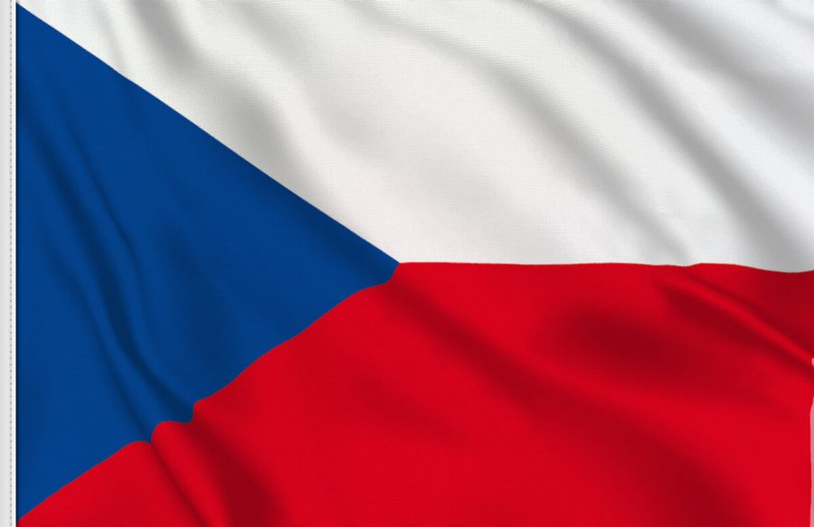 https://mjbizdaily.com/insurance-coverage-boosts-czech-medical-cannabis-market-but-country-limited-to-one-cultivator/