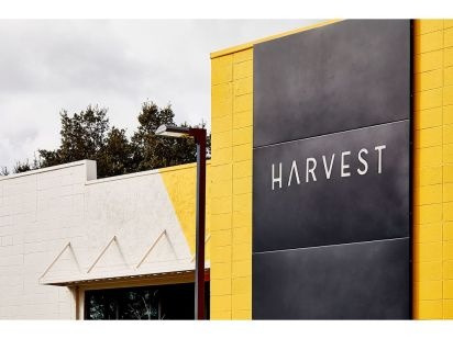 https://business.financialpost.com/pmn/press-releases-pmn/business-wire-news-releases-pmn/harvest-health-recreation-inc-continues-to-grow-into-florida-opens-gainesville-store-a-total-of-six-in-state