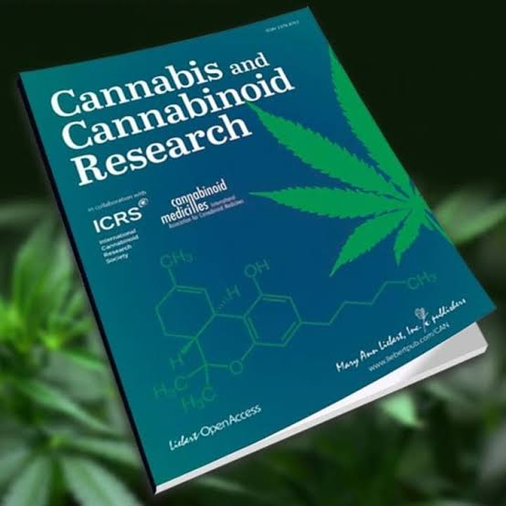 Research suggests that cannabis consumers are healthier and the plant enhances quality of life
