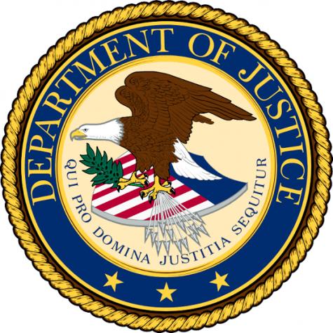 DOJ employee alleges problematic DOJ scrutiny of cannabis suppliers