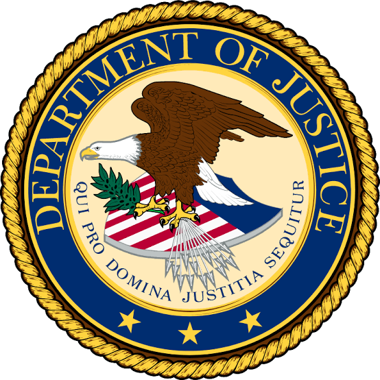 DOJ employee alleges problematic DOJ scrutiny of cannabis suppliers