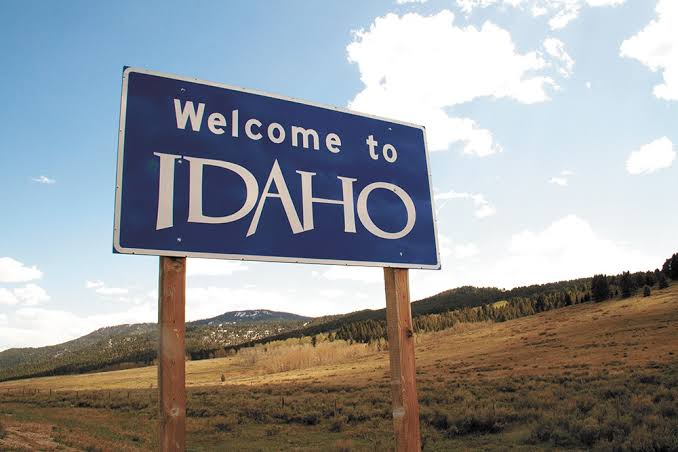 Idaho medical cannabis initiative is given second thought after federal judge ruling