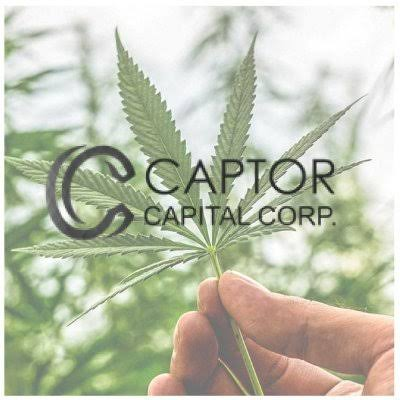 MedMen affiliate Captor Capital slammed with fraud lawsuit by California cannabis executive