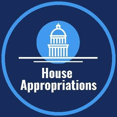 U.S. House Appropriations Committee spending bill could strengthen Washington D.C. cannabis industry