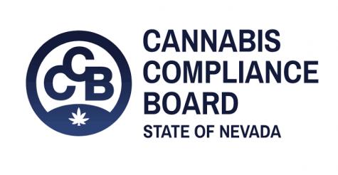 Nevada regulators slam cannabis company with $1.25 million fine, investigate three other businesses