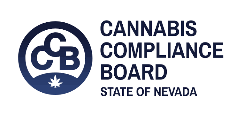 Nevada+regulators+slam+cannabis+company+with+%241.25+million+fine%2C+investigate+three+other+businesses